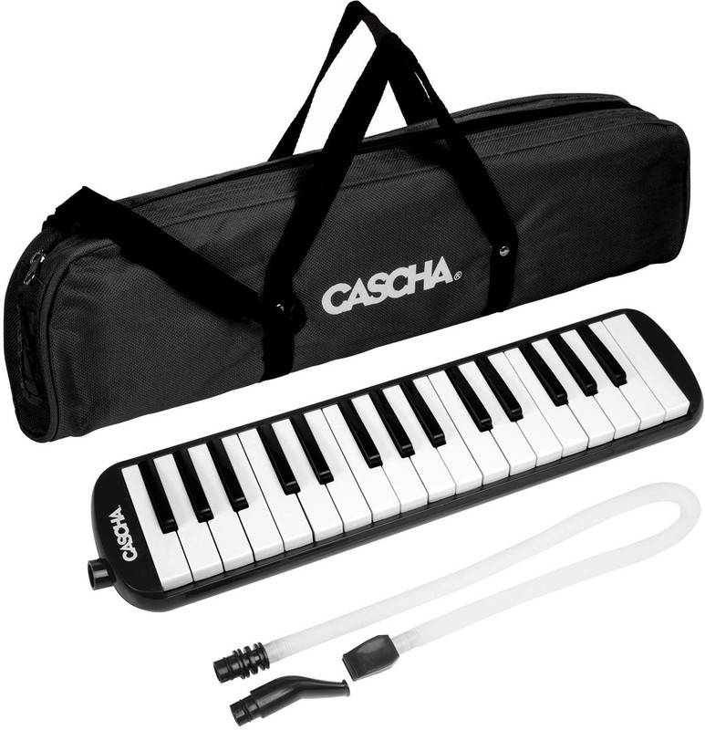 Cascha HH2062 Profesional Melodica
