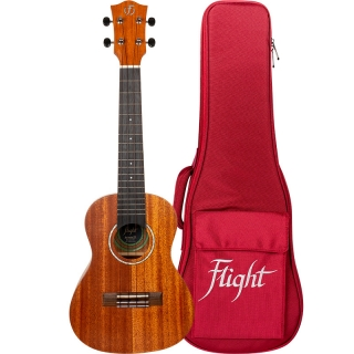 Flight Antonia C koncertní ukulele