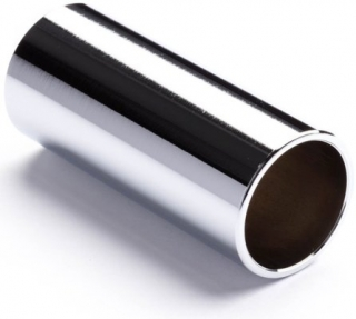 Dunlop DU 220 Chromed Steel Slide