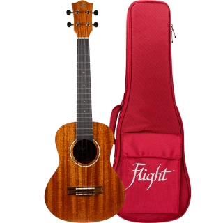 Flight Antonia T Tenor tenorové ukulele