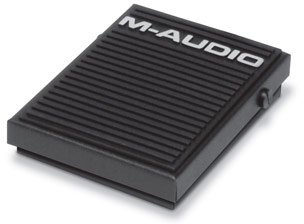 M-Audio SP-1 Sustain pedál